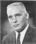 Carlton R Steinke