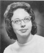 Martha Jean Vanscoyk