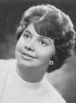 Marylee Ann Waters (Janiak)