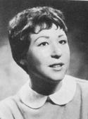 Carol Sue Alasko