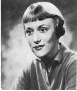 Nancy Amber