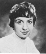 Sandra Ball (Jankowski)