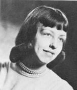 Betty Doyle