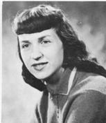 Rita Janowczyk (Kuskye)