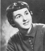 Bonnie Keip (Mabrey)