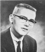 Wayne Kile