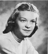Barbara Nitz