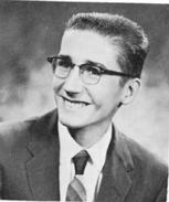 Gerald Pawlak