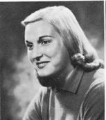 Juanita Rems
