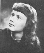 Sandra Sorenson (Honchell)