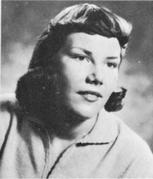 Joyce Wentland