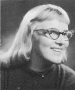 Janeen Kay Beard (Kromkowski)