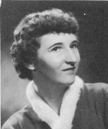 Joyce Ann Bokor (James)