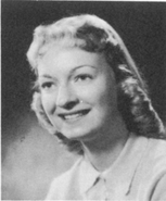 Susan Lee Bourdon (Chamberlain)