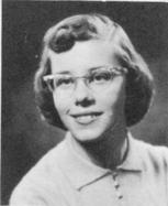 Diane Brunson