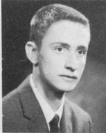 Paul D Busch