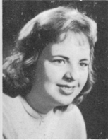 Sharon Loraine Cobb