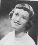 Nancy Kaye Compton (Chmiel)