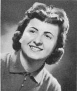 Joyce Marie Csabi