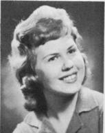 Sandra Kay Danielowicz (Davis)