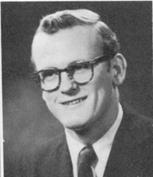 Fred Howard Dickeson