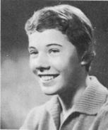 Barbara Elaine Emmons