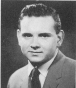 Frank Erwin Epperson