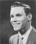 Alden Eugene Fritz