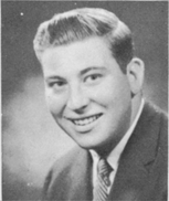 Gerald Halasz