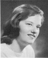 Cheryl Elizabeth Hills