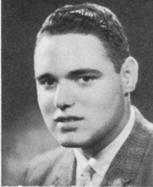 Jerry J Hoffman