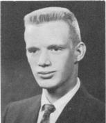Bill Jorgensen