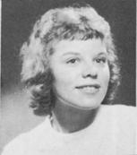 Diane Kolesiak (Tuttle)