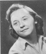 La Verna Kosik (Schrader)