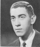 Paul Krempetz