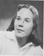 Karen Maureen Lawrence (Allen)