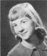 Carol Osterhold (Schaffer)