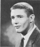 Robert B Otolski