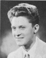 James John Radzikowski