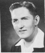 Jim Schaut
