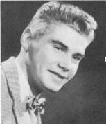 Stanley Warren Sessler