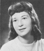 Barbara Jean Shake