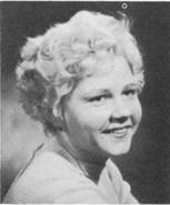 Patricia Sue Skinner (Kessick)
