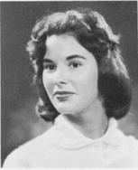 Dolores Jean Smudey