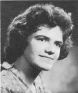 Viola Ruth Spychalski