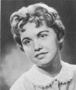 Karen Elaine Stark (Lebo)