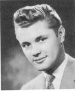Charles Joseph Suranyl