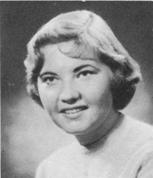 Barbara Jean Swanson (Wenzel)