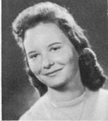 Nancy Ann Tatay (Nagy)