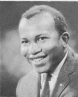 Alonzo Whitlock
